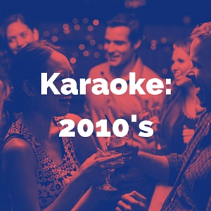 karaoke 2010